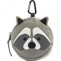 Adventure Medical Children's Backyard Adventure Raccoon Medical Kit