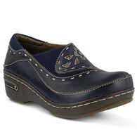 Spring Footwear L'Artiste Women's Burbank Clog