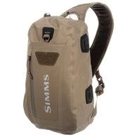 Simms Dry Creek Z 15 Liter Fishing Sling Pack