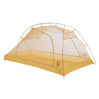 Big Agnes Tiger Wall UL2 Solution Dye 2-Person Tent