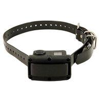 SportDOG NoBark SBC-10R Rechargeable Dog Collar