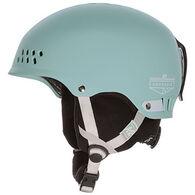 K2 Women's Emphasis Snow Helmet