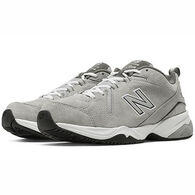 New Balance Men's 608v4 Walking Shoe