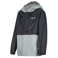 Marmot Boys' Precip Eco Jacket