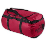 The North Face Base Camp XL Duffel Bag - Discontinued Model