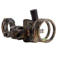 Apex Gear Tundra Archery Sight w/ Adjustable Light