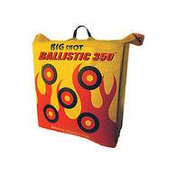 BIGshot Ballistic 350 Target Bag