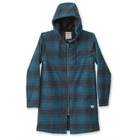 Kavu Women's Deer Haven Jacket