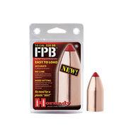Hornady FPB 50 Cal. 350 Grain Bullet (15)