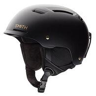 Smith Women's Pointe Snow Helmet - Discontinued Model