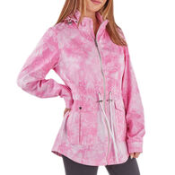 Charles River Apparel Women's Bristol Utility Jacket