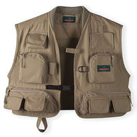 Redington Blackfoot River Fishing Vest