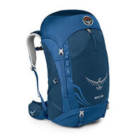 Osprey Children's Ace 50 Backpack