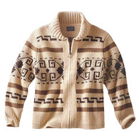 Pendleton Men's Original Westerly/Big Lebowski Sweater