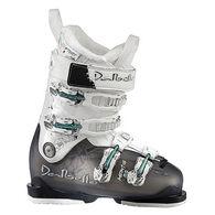 Dalbello Women's Mantis 85 Alpine Ski Boot - 13/14 Model