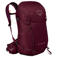 Osprey Women s Skimmer 28 Hydration Backpack d11a6d89b33b0