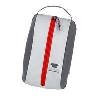 Mountainsmith Pack Pod