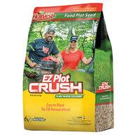 Evolved EZ Plot Crush Food Plot Seed