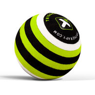 """TriggerPoint MB1 2.6"""" Massage Ball"""