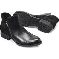 Born Women's Keefe Boot