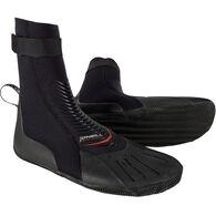 O'Neill Heat RT 3MM Boot