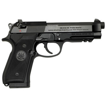 Beretta 92 A1