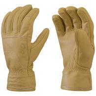 Outdoor Research Men's Aksel Work Glove
