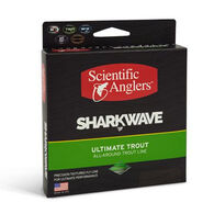 Scientific Anglers SharkWave Ultimate Trout WF Floating Fly Line