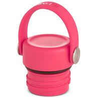 Hydro Flask Standard Mouth Flex Cap