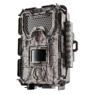 Bushnell Aggressor 24MP Low-Glow Trail Camera