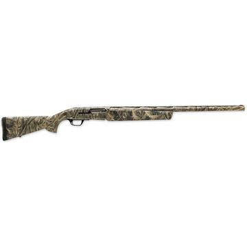 Browning Maxus Realtree Max-5 12 GA 28 Shotgun