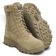 "Original Footwear Men's S.W.A.T. Classic 9"" SZ Safety Boot"