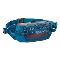 Patagonia Black Hole 2 Liter Waist Pack - Discontinued Model