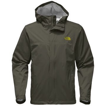 ddb2f17bee The North Face Men s Big   Tall Venture Jacket