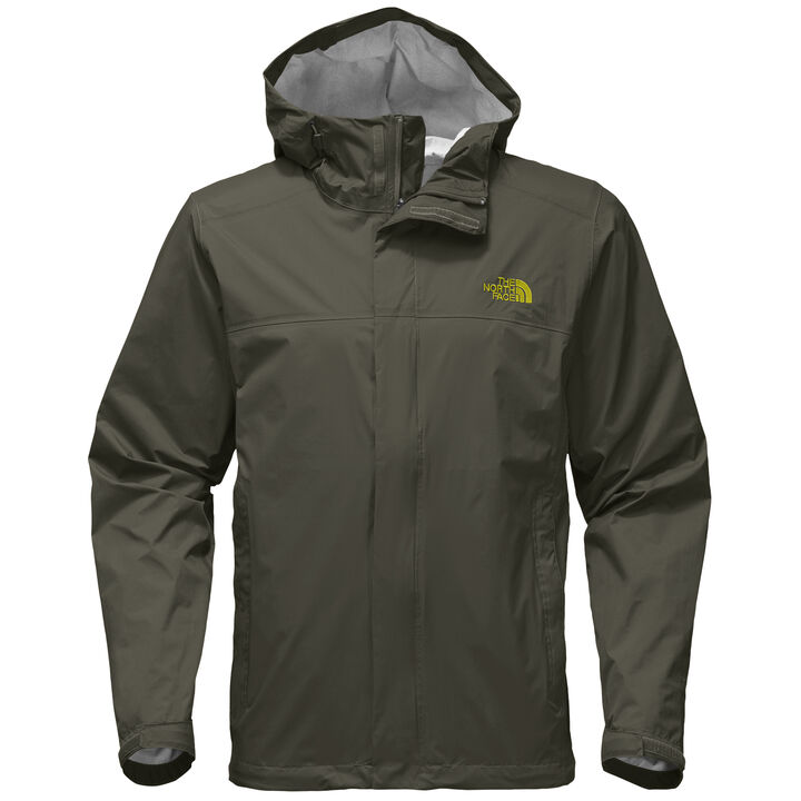 cd51c5965f The North Face Mens Big   Tall Venture Jacket. ×. The ...