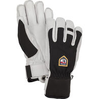 Hestra Glove Women's Army Leather Patrol Glove