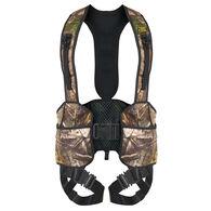 Hunter Safety System Hybrid Treestand Harness
