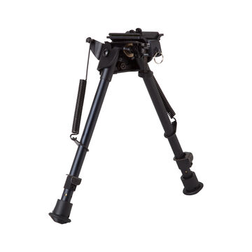 Firefield Tactical Compact Bipod