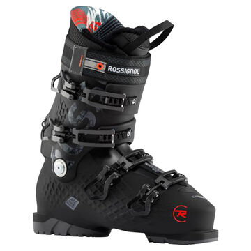Rossignol Mens Alltrack Pro 100 Alpine Ski Boot - 19/20 Model