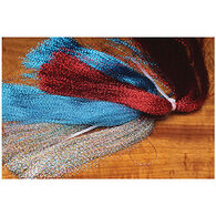 Hareline Flashabou Accent Fly Tying Material