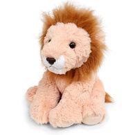 "Aurora Lion 14"" Plush Stuffed Animal"