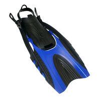 U.S. Divers Hingeflex II Surf Fin