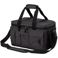 Browning Range Pro Range Bag