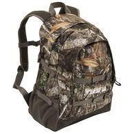 ALPS OutdoorZ Crossbuck Backpack