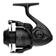 13 Fishing Prototype X Spinning Reel