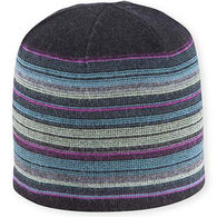 Pistil Designs Women's Mica Hat