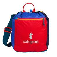 Cotopaxi Camaya 10 Liter Del Día Satchel