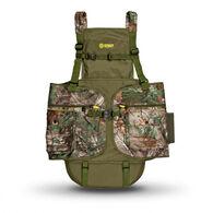 Hunter's Specialties Turkey Vest - Discontinued Model