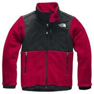 The North Face Youth Denali Jacket