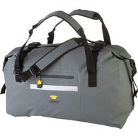 Mountainsmith Mountain Dry Duffel Roll-Top Bag